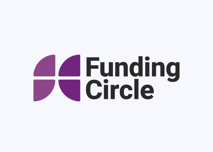 Funding Circle - a peer-to-peer lending platform